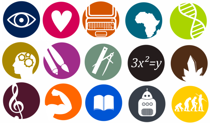 128856455884949069school_subjects_icons_logos_by_art_acolyte