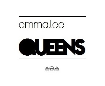emma lee queens only graf2.jpg