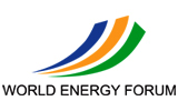 World Energy Day 10.22.13