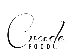 CrudeFood