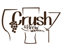 Crush and Brew