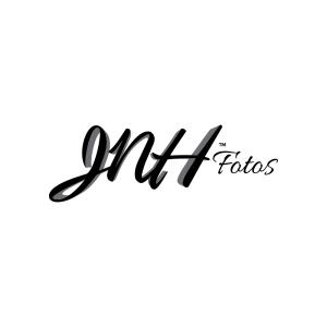 JNH Foto logo