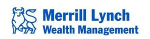 Merrill Lynch WM