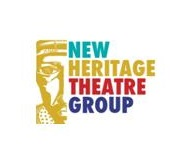NHTG Logo