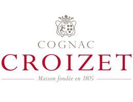 cognac_croizet_logo