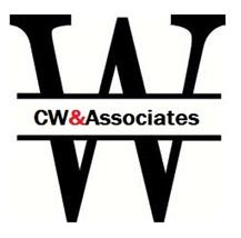 CW&Assoc