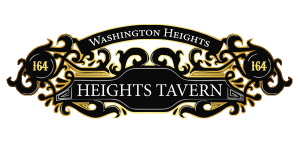 Heights Tavern Logo