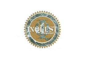 Inquest Logo