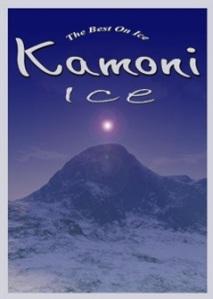 Kamoni Ice