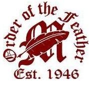 OOTF logo