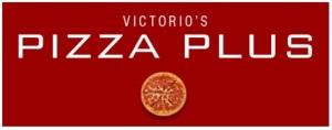 Victorio's Pizza Plus