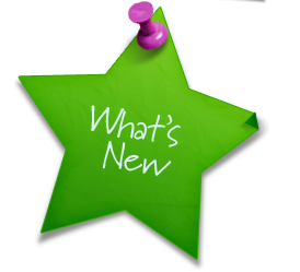 whats-new (1)