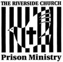 Prison Dove