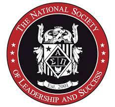 National society lead