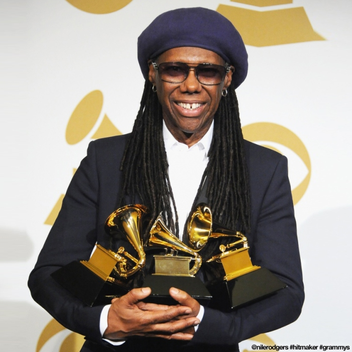 nilerodgers-3grammys_square