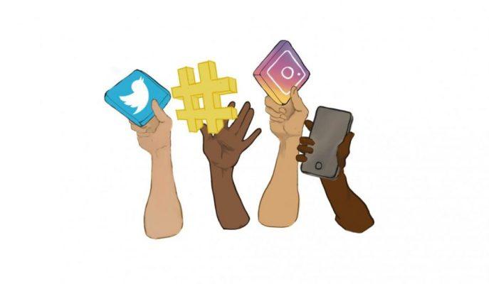 Social-Media-Graphic-e1602082047497-900x525