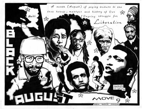 Black-August-by-Rashid-Johnson