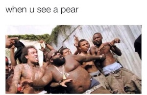 rick-ross-pear-meme