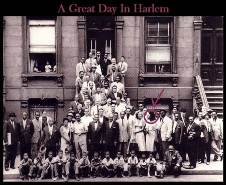 a-great-day-in-harlem