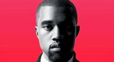 Kanye West (K104)