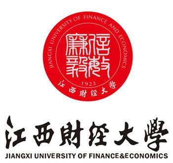 江西财经大学-logo