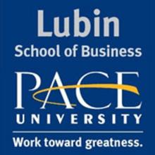 Lubin_School_Of_Business_Logo