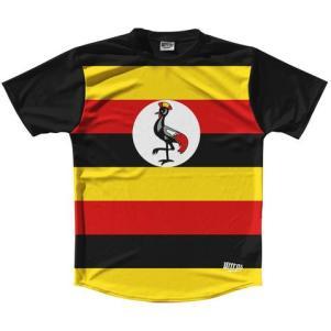 Uganda-flag-front-running-tshirt_large